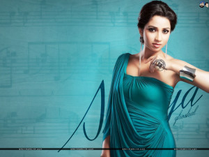 Related For Shreya Ghoshal Quotes