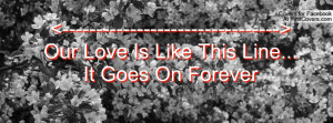 our_love_is_like_this_lineit_goes_on_forever-208.jpg?i