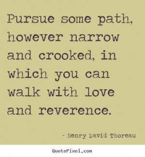 quotes about life by henry david thoreau make your own quote picture