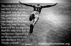 quotes-life-lessons-short-inspirational-quotes-inspiring-quotes-quotes ...