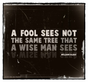 fool, image quotes, quotations, quotes, quotes and images, sayings ...
