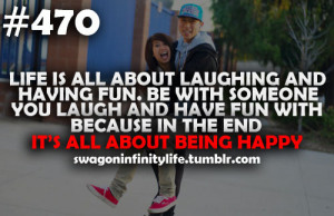 Related Pictures swag couple quotes cute couples