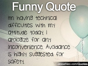 Drinking Quotes Funny And Sayings Drunk