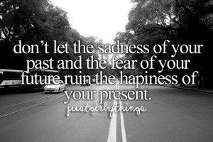 ... things quotes justgirlythings tumblr just girly things quotes sad