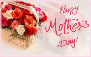 Happy Mother's Day Quotes, Messages, Wishes to Sweet Sisters