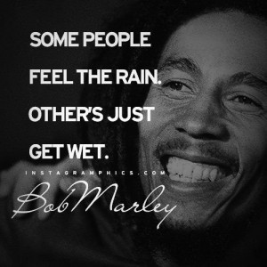 Funky Quotes, Political Cartoons & Wise Words - FUNK GUMBO RADIO: http ...