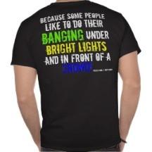 demo derby shirts | Demolition Derby Shirts, Demolition Derby T-shirts ...