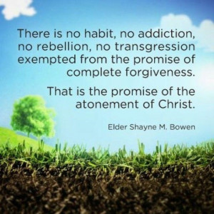 ... Shayne Brown, #quote, quotes, quote about forgiveness, christian quote