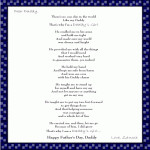 Fathers Day Quotes For Grandpa Fathers Day Poems For Girls Fathers Day ...