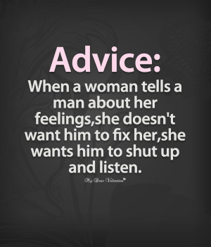 Women Feelings Quotes Httpwwwmydearvalentinecompicture Picture