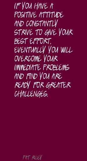 Quotes Daily Inspirational...