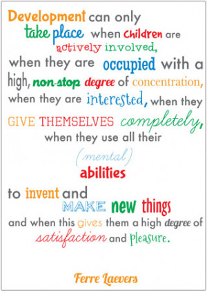 ... quotes for staff meeting motivational quotes for staff meeting