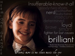 Images Free Download Hermione Granger Quotes Google
