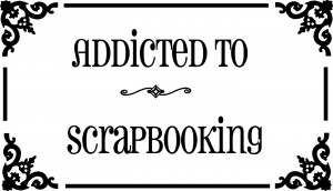 Scrapbooking Quotes Sayings Quotes And Sayings Wa266