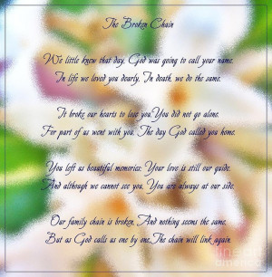 bill missing dad in heaven quotes missing father in heaven missing dad ...