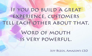 Great Customer Experience Quote.jpg