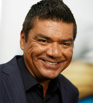 George lopez movie quotes wallpapers