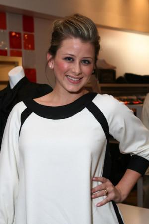 Lauren Holly Pics Askmen