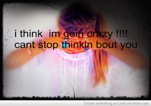 breakup, cute, get out of my head, love, quote, quotes