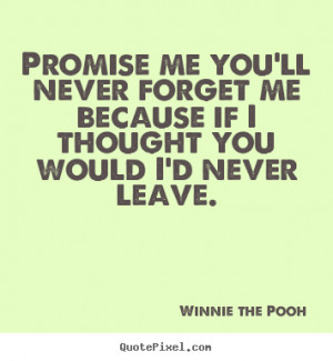 ... winnie the pooh more love quotes life quotes inspirational quotes
