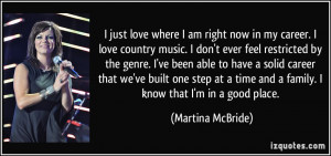 ... country-music-i-don-t-ever-feel-restricted-martina-mcbride-122454.jpg