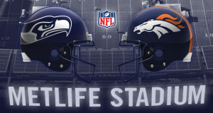 Broncos Seahawks Super Bowl