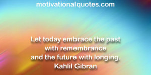 abundance quotes motivational quotes 063 kahlil gibran but if you ...