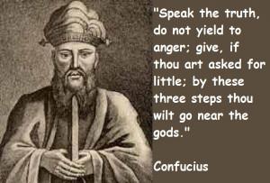 Confucius-Quotes-life.jpg