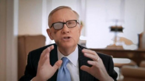 Harry Reid Retirement Best Quotes: From 'Sit Down And Shut Up!' To ...