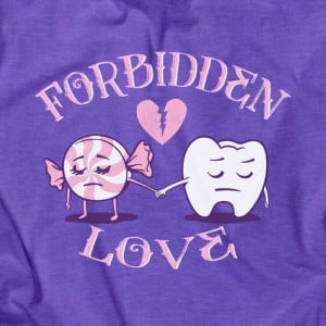 Forbidden love 6