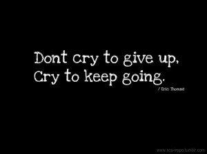 eric thomas quotes pain is temporary -Google Search