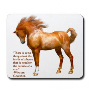 Horse Quotes Fridge Magnets | Horse Quotes Refrigerator Magnets ...