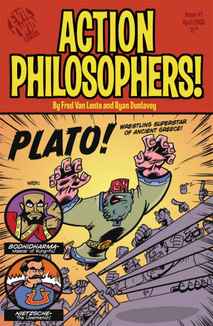 Funny Joke Philosophy Quotes