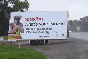 25-Funny-Billboards.jpg