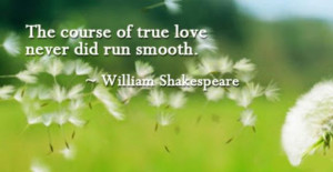 ... man cannot live without love max muller love is composed of a single