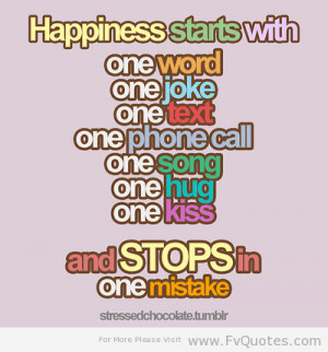 happy quotes happy quotes happy quotes happy quotes happy quotes happy ...
