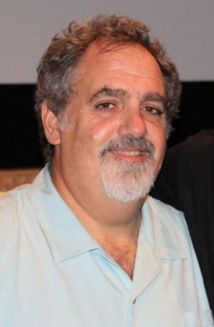 Jon Landau Pictures