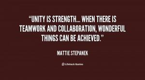 ... quote teamwork famous teamwork quotes teamwork quotes and sayings
