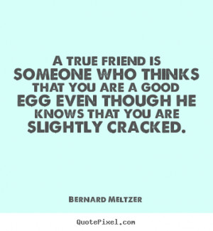 ... .comCreate custom picture sayings about friendship - A true friend is