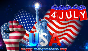 American Independence Day Quotes Independence day america