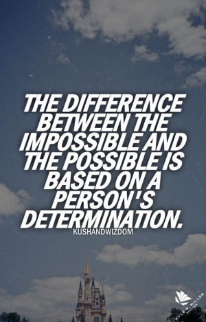 2013 #determination #teamhustle