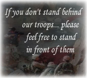 Marine quotes, meaningful, deep, sayings, feel free