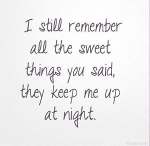 quote Black and White Him text i love you i miss you love quotes ...