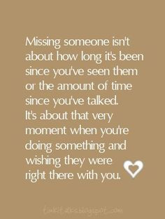 missing someone more miss someone best friends quotes bestfriends miss ...