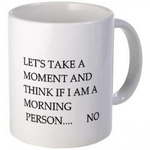 ... look the latest funny coffee mugs in here back to funny coffee mugs