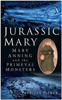 Famous Quotes By Mary Anning