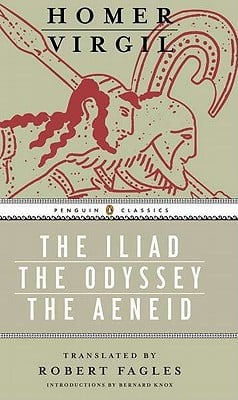 scholars 2301 sept 26 aeneid boods 10 12 papers dealing with aeneid ...