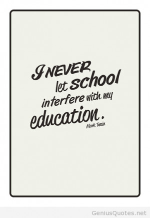 education quote cute education quote education quote education quotes ...