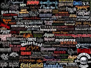 Metal_Mania_by_MetalGuardian.jpg