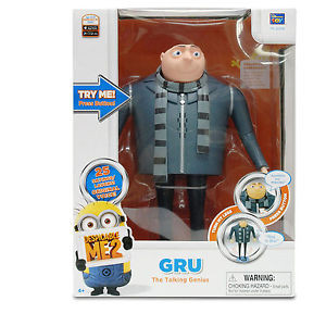 Despicable-Me-2-TALKING-GRU-The-Genius-Action-Figure-25-Sayings